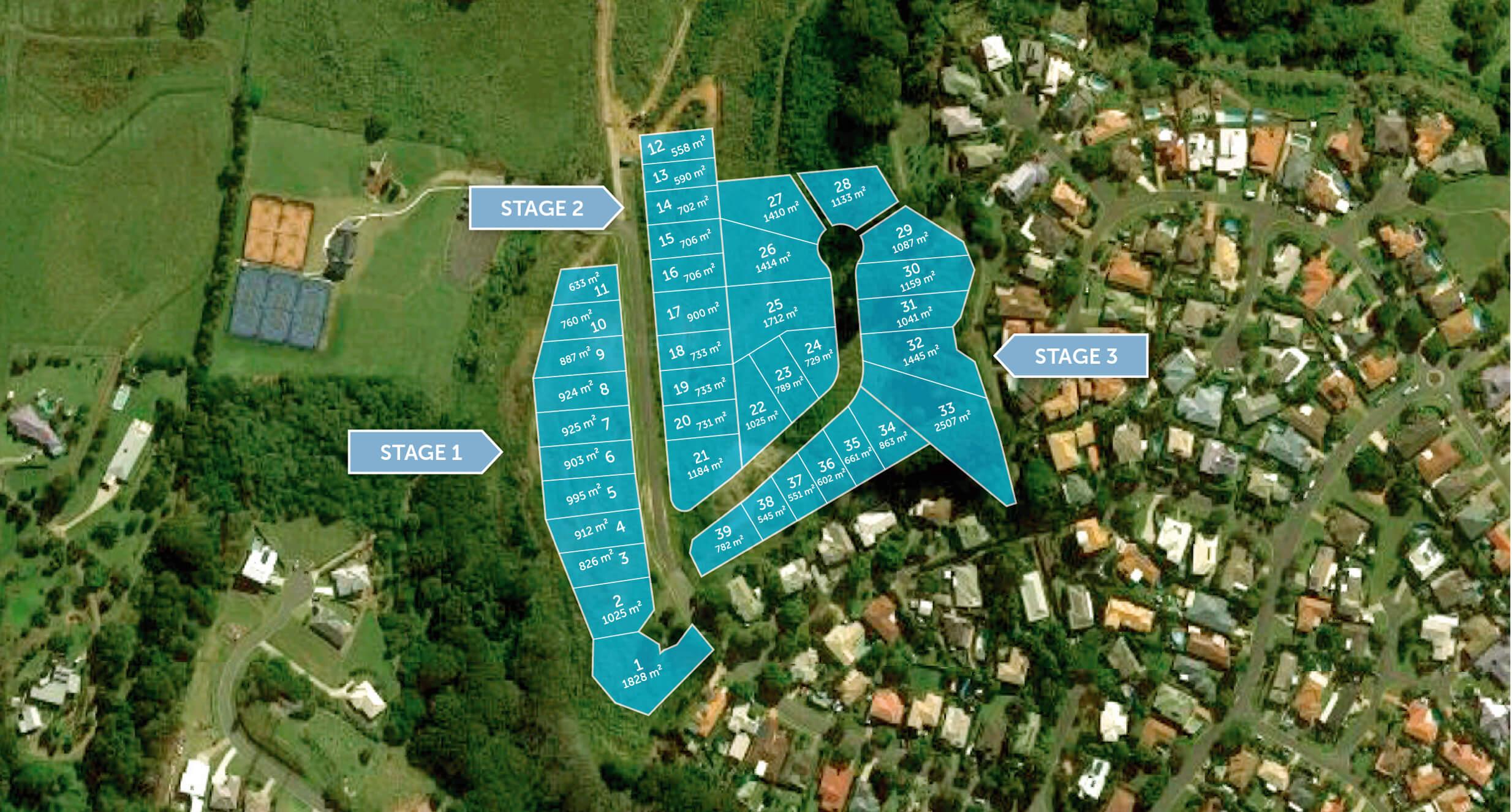 Masterplan Map@2x